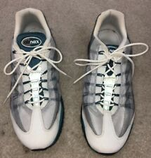 Nike Air Max Men's Size 15 Running Athletic Gym Shoes Mint Condition