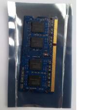 Für, Sony VAIO VPC SB17GGB, Memory, Speicher, 4GB