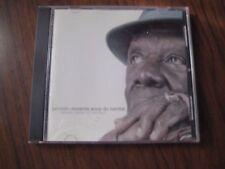 Jamelao Noventa Anos do Samba Niney Years of Samba 2005 Tumi CD