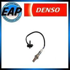 For SLX Passport Amigo Hombre Rodeo Trooper Denso OEM Oxygen O2 Sensor NEW