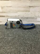 Vintage Sony FD Mavica Digital Still Camera ONLY Model MVC-FD75