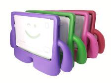 "Funda Infantil para Tablet Huawei Mediapad T5 10.1"" Goma eva ANTICAIDAS NIÑOS"