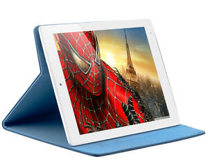 Android 4.4 Tablet 2 GB 9.7 inch Bluetooth Built in Front and Rear Camara Cover