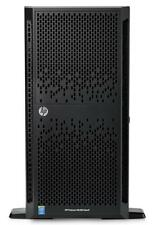 ProLiant ML 32GB Enterprise Network Servers