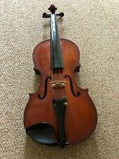 Karl Hofner Master M4 Jan Kriml Violin