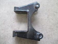 Getriebehalterung Getriebehalter VW Polo 9N 1.4 16V Halter Getriebe 6Q0199111K