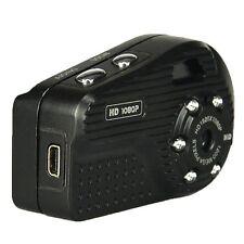 32GB VERSTECKTE KAMERA MINI DV SPION AUFNAHME GETARNTE SPYCAM SPY SICHERHEIT A86