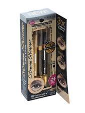 Physicians Formula Eyeliner Pencil + Smudger Glam Nude 6636 - 044386066366