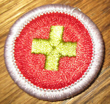 life saving merit badge - 225×211