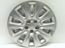 "Original 2011 Chrysler 200 &  modelle Radkappe n  Radzierblende 17"" 1SZ55TRMAB"