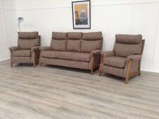 Cintique Living Room Sofas, Armchairs & Suites