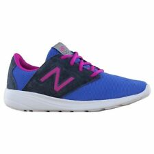 New Balance Standard Width (B) Lace Up Trainers for Women