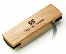 Seymour Duncan Woody HC Hum Cancelling Acoustic Guitar Pickup