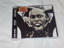 SKUNK ANANSIE  STOOSH CD 1996 RARE PROMO OOP