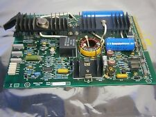 Honeywell 30731808-001 Regulator Card 30731808001  30731807-001 30731807001