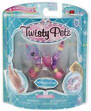 Twisty Petz Bracelet Swoonicorn Unicorn Twist Pet to Bracelet Series 3 / NIP