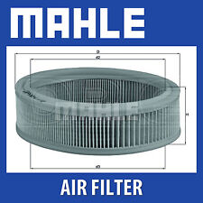 Mahle filtre à air LX70-fits rover-genuine part