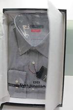 BALENCIAGA Hemd NEU in Box Cotton Mod.Venezia L 44 chic*edel*business*NP 189*top