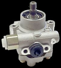 NEW Power Steering Pump Fits 01-04 Mazda Tribute Ford Escape 3.0L DOHC 96-5271