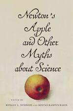 Newton's Apple and Other Myths about Science-ExLibrary