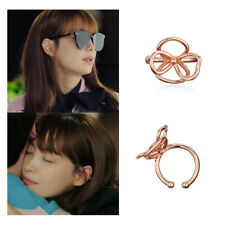 Earring Jddepvs30Xx Lee Nayoung tvN Gift Didier Dubot Silver925 LaDd Single Cuff