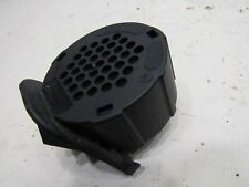 BMW 7 series E38 91-04 facelift PDC gong warning contact trigger 6903103