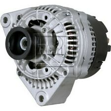 Remy 14627 Alternator For Select 93-98 Mercedes-Benz Models