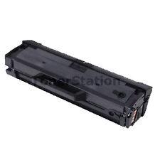 Unbranded/Generic Samsung Printer Toner Cartridges