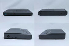 PC Engine Duo Turbo RGB REGION FREE RECAP Turbografx SYNC HDMI■ JAILBAR FIX 100%