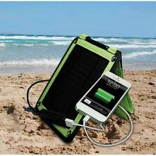 MEDIACOM SOLAR CHARGER CARICATORE SOLARE M-SOLCHU