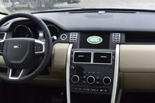 FRAMES LAND ROVER DISCOVERY SPORT SD4 TD4 HSE LUXURY SE PURE D*2 L0