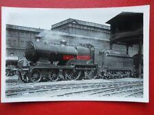 PHOTO  SR EX SECR CLASS D1 LOCO NO 1743 AT LONGHEDGE C1935 BR 31743