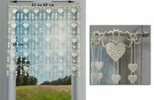 Rideaux et accessoires Royal pour fenêtre de maison