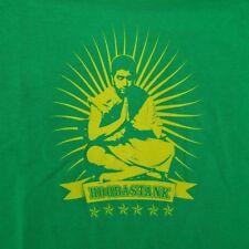 Hoobastank Men's XL T-Shirt Licensed Concert Tour Band Merch