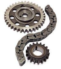 Timing Chain Kit 72-90 Jeep Cj 3.8L/4.2L X 17452.06