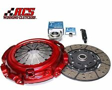 WINNING® STAGE 1 PERFORMANCE  CLUTCH KIT 2004-2011 MAZDA RX8 RX-8 13BMSP KOYO RB
