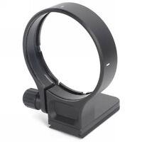 Lens Holder Tripod Mount Ring for Sigma 150-600mm f/5-6.3 DG OS HSM Contemporary