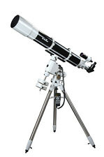 Skywatcher - Evostar-150 Refractor on Heq-5 pro Synscan Mounting