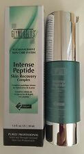 GlymedPlus Intense Peptide Recovery Complex Age Mgmt. Reduces Lines & Wrinkles