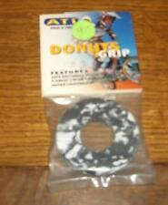 NOS  Mountain Bike or BMX Black and White Donuts-Thin