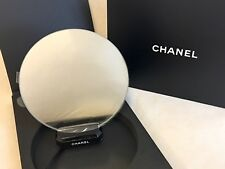 Chanel Newest VIP Gift Makeup Standing Mirror New in Box