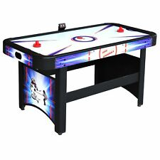 Patriot 5' Air Hockey Table