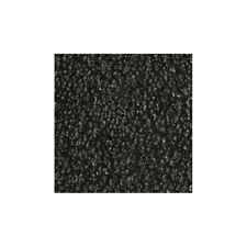 SoleTech Gum Crinkle Rubber Soling Sheet, 7 Iron, 15
