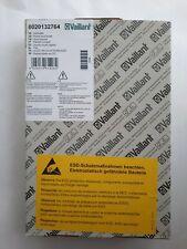 Vaillant EcoTEC Plus 824 831 Pro 24 28 PCB 0020132764