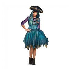 Disney's Descendants 2 Uma Classic Isle LOOK Child Costume