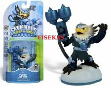 Skylanders Swap Force Turbo Jet-Vac Series 2 Sealed NEW