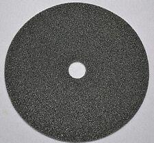4 Inch 50 Sandpaper Disk 80 Grit H&L Hook & Loop Polishing Pad Sand Paper tool