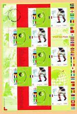 Timbres France BF49 NEUF*** Champions du monde de football cote 12 euros
