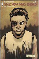 Walking Dead (2003 Image) #137 NM-