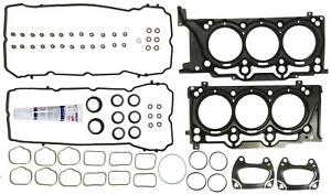 For Dodge, Journey  Chrysler, 200  300 Engine Cylinder Head Gasket Set MAHLE